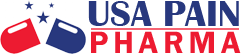USA Pain Pharma