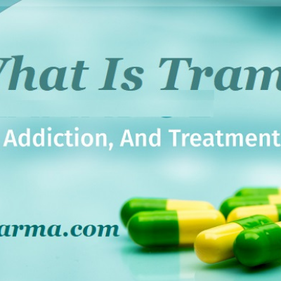 What is Tramadol!