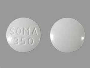 Buy Some 350mg online